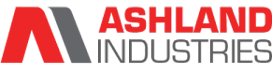 Ashland Industries